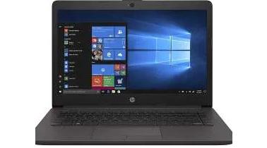HP 245 G7 Laptop