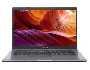 Asus VIVOBook X409JA-EK011T Laptop