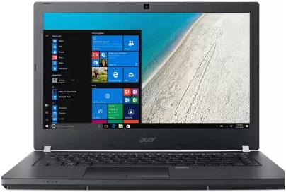 Acer Aspire X349-M