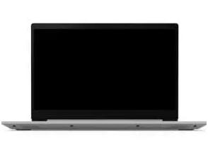 Lenovo S145 81W800 THIN Laptop
