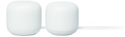 Google – Nest Wi-Fi AC2200