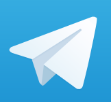 Telegram to charge money from 2021