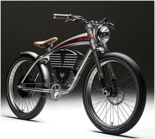 Electric Bikes or Cycles buy online